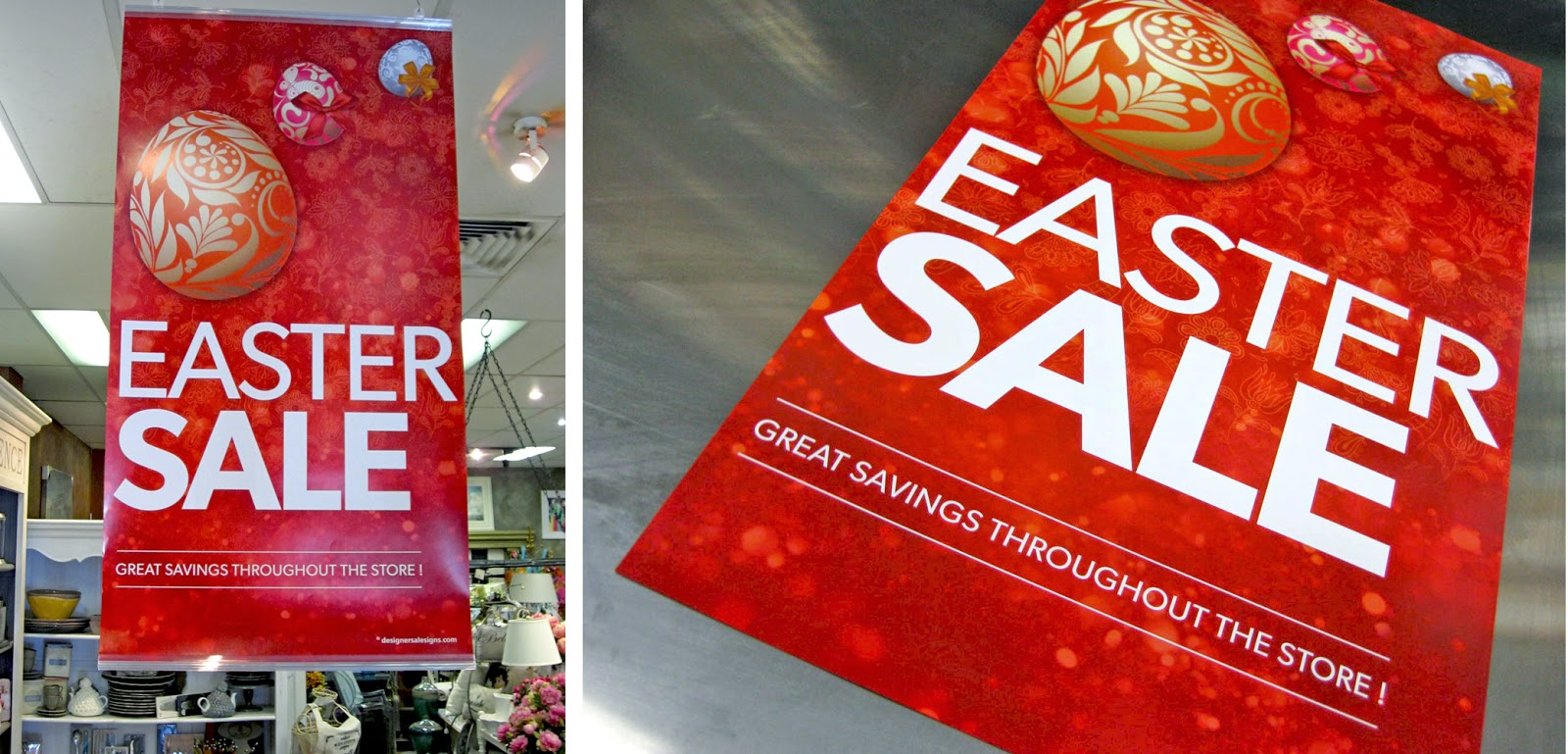 easter_sale_signs