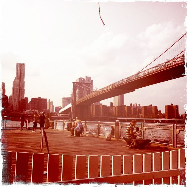 Brooklyn-Ice-Cream-Factory-Under-the-Brooklyn-Bridge-Summer-2012
