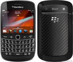 Harga Blackberry Dakota (Bold 9900) Terbaru