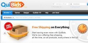 quibids.com scam or legit