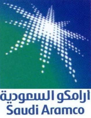 Saudi Aramco's Security Nightmare: Poor Design, Corrupt Contractors