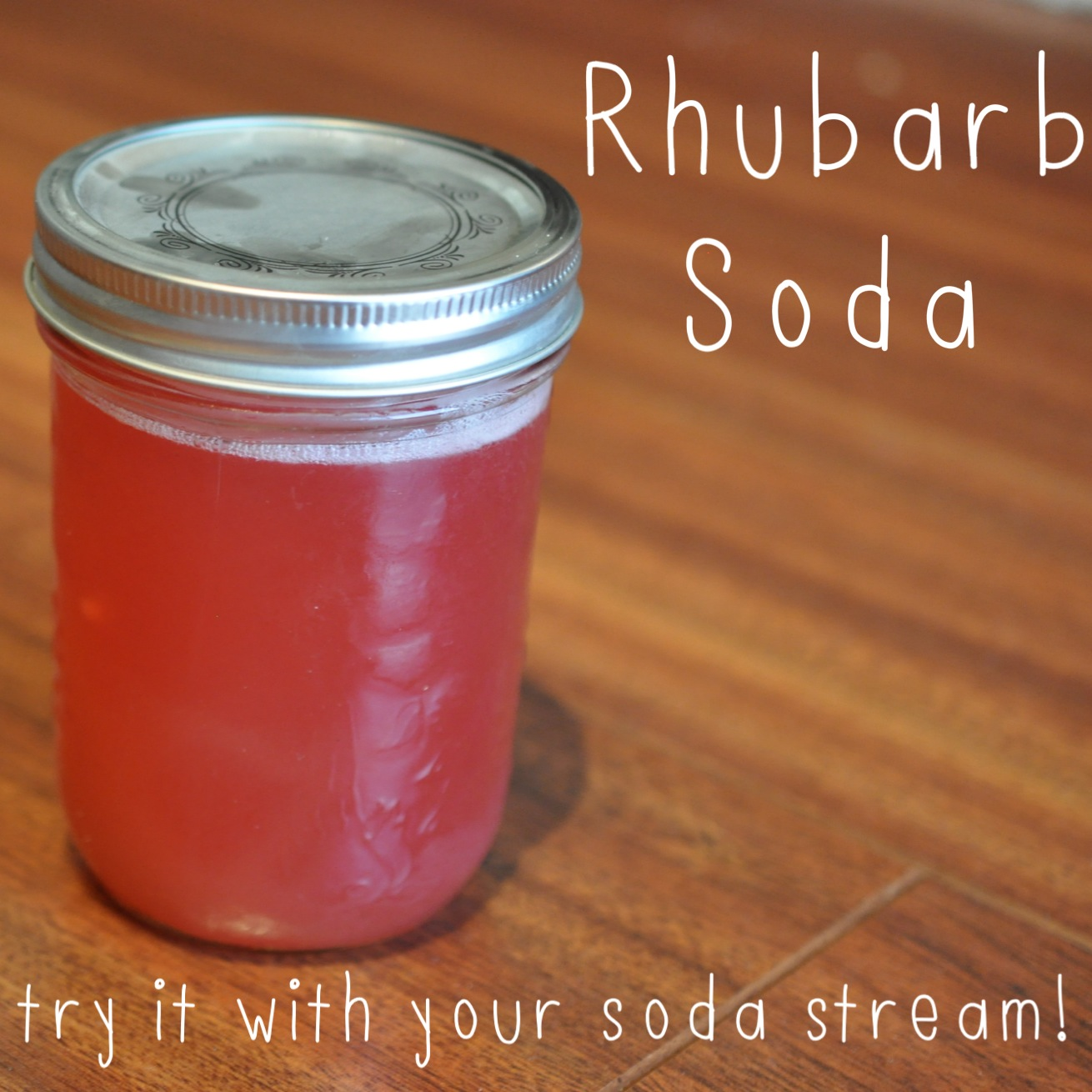 own soda campari and soda elderflower soda diy grape soda kiwi soda ...