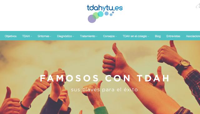 http://www.tdahytu.es/