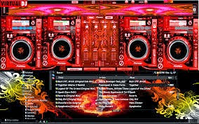 How To Download Virtual DJ Pro