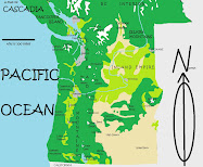 Cascadia
