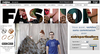 New Ecommerce Site Launched for Fashion Accessories