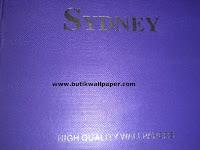 http://www.butikwallpaper.com/2015/06/wallpaper-sydney.html
