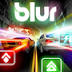 Blur Download Game