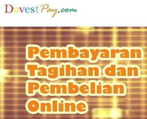 Lowongan Kerja di PT Hensel Davest Indonesia