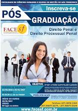 Faculdade FACESF