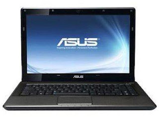 Asus+A43SV+Windows+7+32+Bit.jpg
