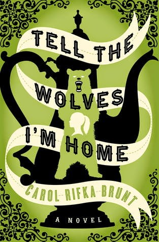 http://www.bookdepository.com/Tell-Wolves-Im-Home-Carol-Rifka-Brunt/9781447202141/?a_aid=jbblkh
