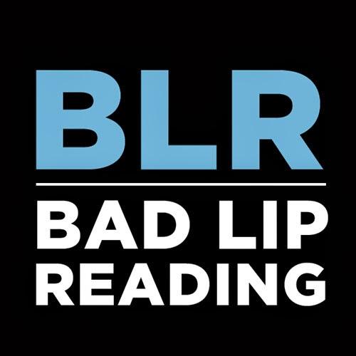 Bad Lip Readings NFL