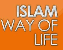 Islam Bukan Sekadar Kata Dan Laung