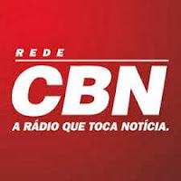 ouvir a Rádio CBN AM 1320,0  Foz do Iguaçu PR
