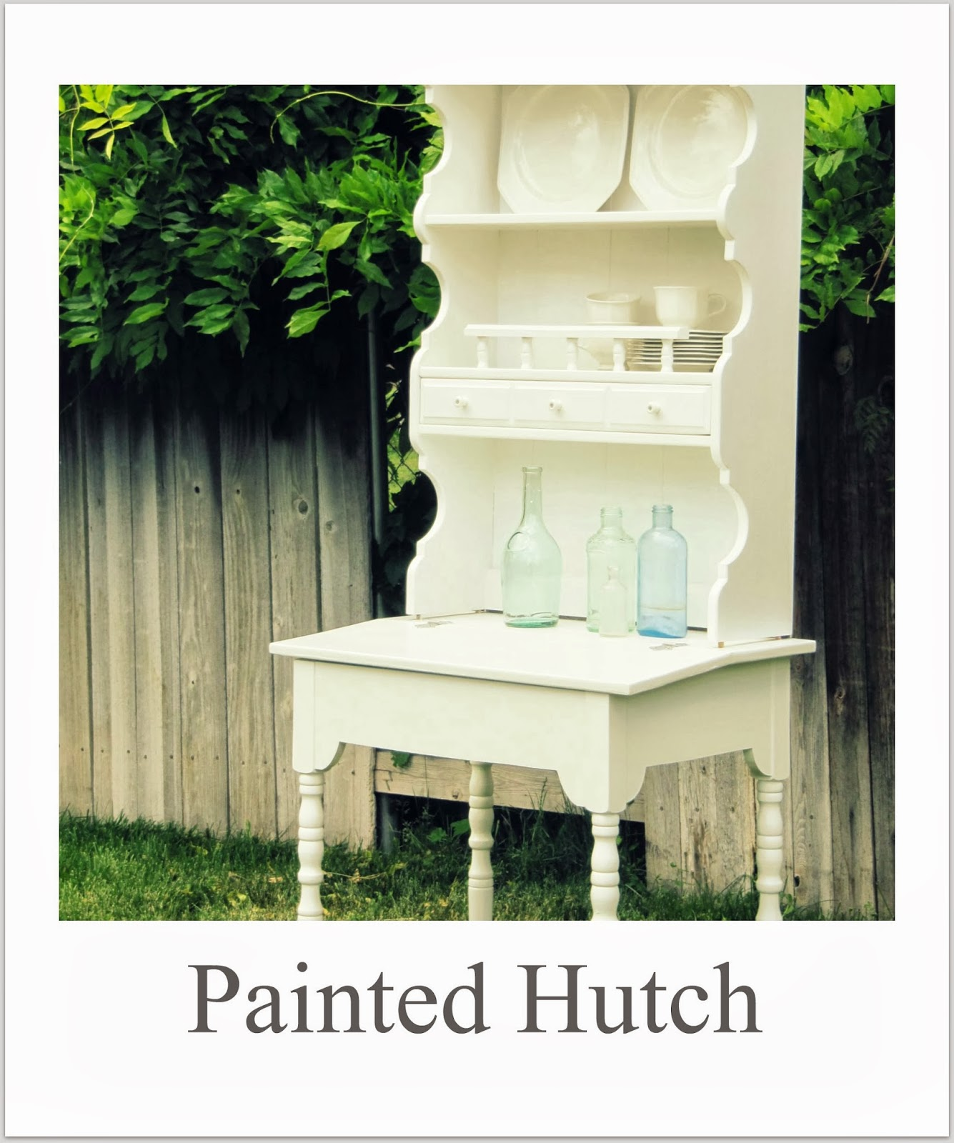 http://thewickerhouse.blogspot.com/2010/06/painted-hutch.html