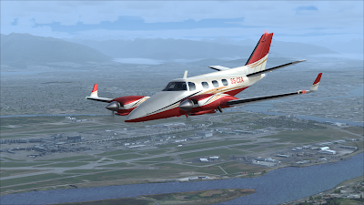 http://airdailyx.blogspot.com/2013/11/fs-dreamteam-and-cyvr-for-prepar3d-v2.html