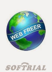 free dl web freer
