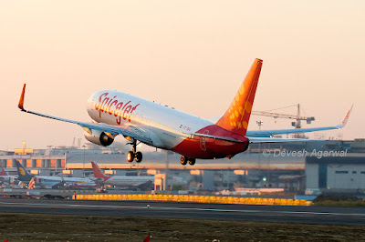 Spicejet flights added 137 new connections including Maldives