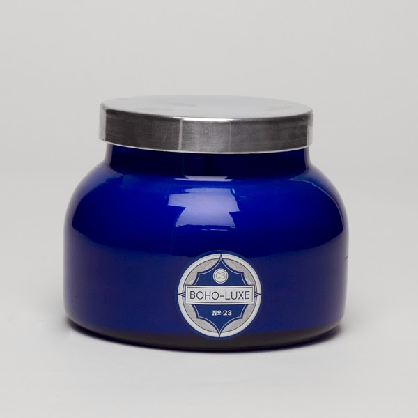 Buy Capri Blue Candles