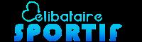 Celibatairesportif.com è il portale di incontri online per Amanti dello Sport