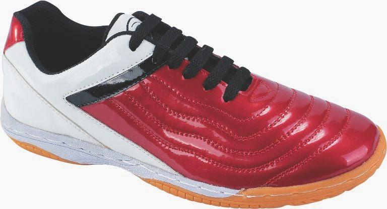 Sepatu futsal tangerang, http://sepatumurahstore.blogspot.com