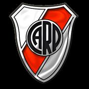 Resultado de imagen para River Plate png
