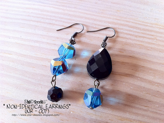 nr007-non-identical-mismatched-earrings