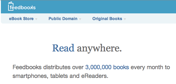 8000 Popular Books Collection ePub