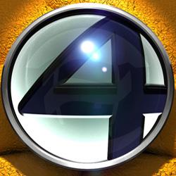 Los 4 Fantásticos vuelven en marzo de 2015