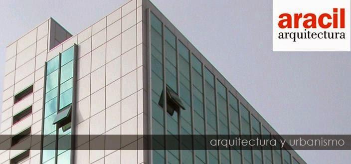 Profesionales arquitectos en gijon aracil arquitectos - Arquitectos en gijon ...