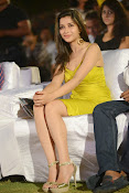 Madhurima Photos at Kotha Janta Audio-thumbnail-11