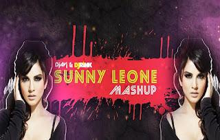 SUNNY+LEONE+MASHUP+2015-DJ+AVI