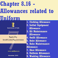 7th+cpc+report+uniform+allowance