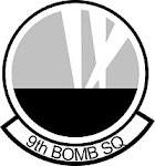 9th Bomb Squadron
