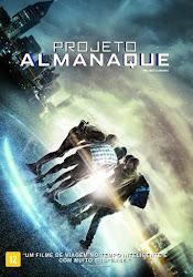 Baixar Filme Projeto Almanaque (Dual Audio) Online Gratis