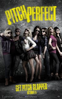 pitch perfect online