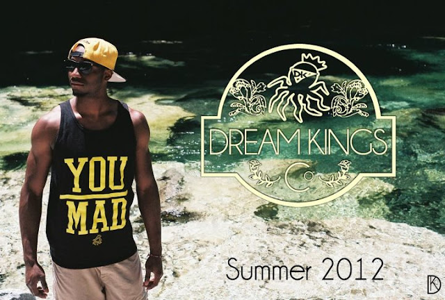 Dream Kings Co.
