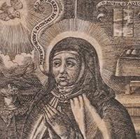 Relación fiestas (...) Teresa de Jesús (1615)