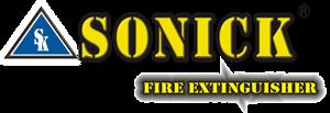 Tabung pemadam api murah