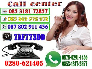 Untuk Pemesanan Silahkan Hubungi Cs Kami