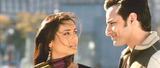Miley Jab Hum Tum 2008 Hindi Serial Mp3 Song Free Download