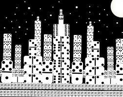 Sejarah Perkembangan Domino Yang Jarang Di Ketahui