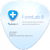 Aiseesoft FoneLab 8 With Serial Keys Download
