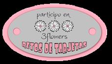 PARTICIPO EN: