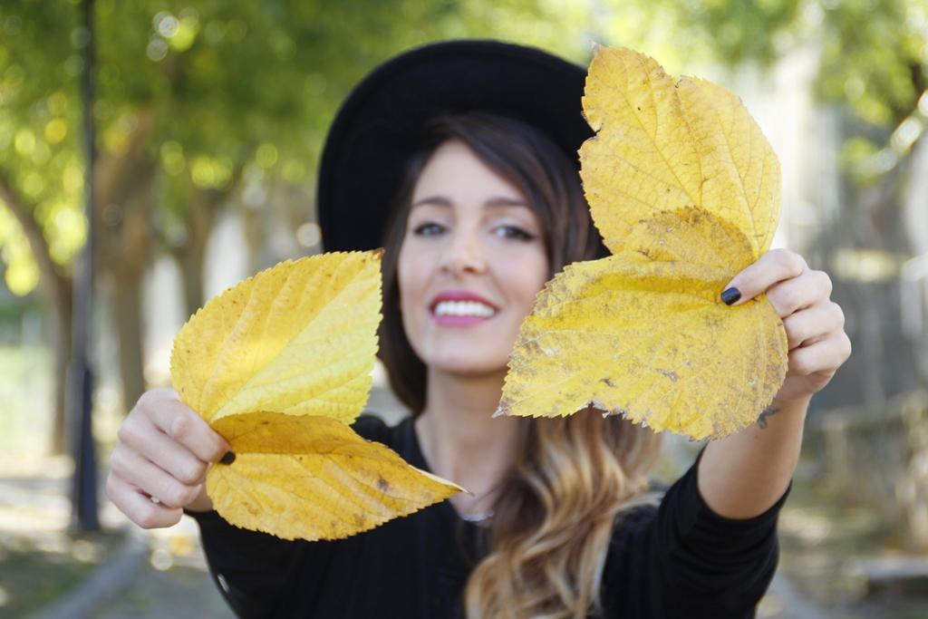 rocio, osorno, sevilla, moda, fashion, blogger, españa, española, diseñadora, estilo, tienda, shop, falda, flamenca, simof, rociosorno, instablogger, otoño, 2015, invierno, 2016