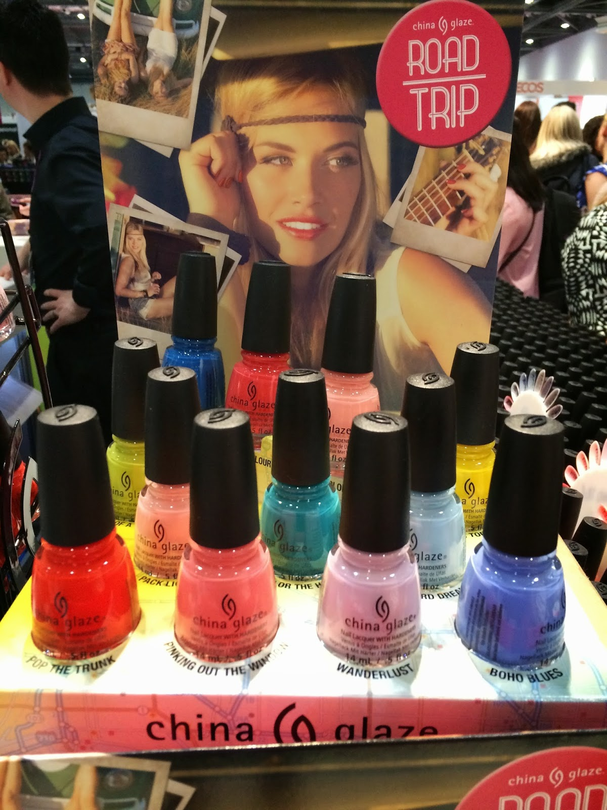 china-glaze-road-trip-collection-2015