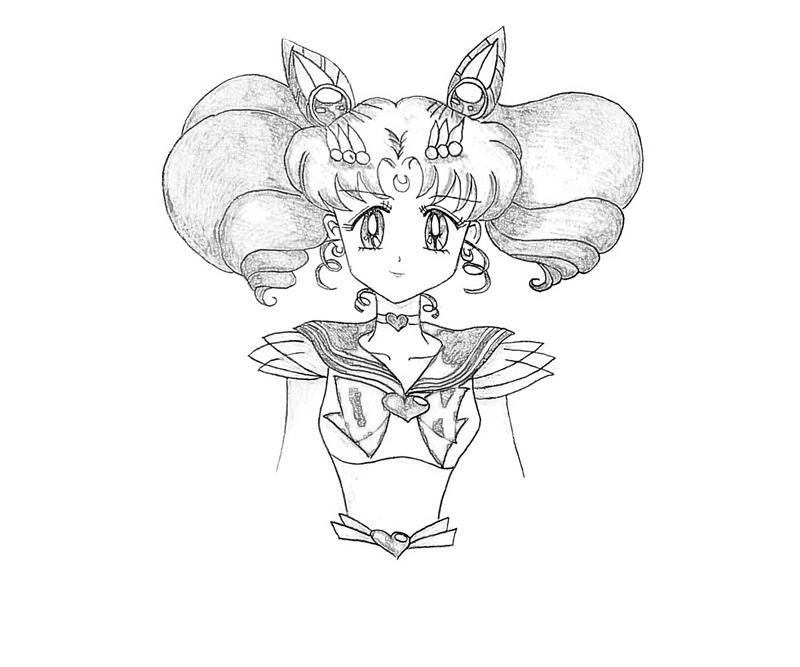 sailor-chibi-moon-portrait-coloring-pages