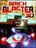 3d-Brickblaster