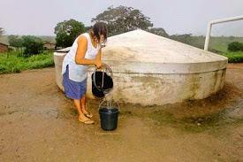 RIOS TUBE APRESENTA: VÍDEOS SOBRE A CAATINGA